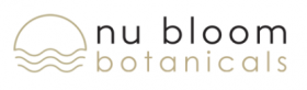 Nu Bloom Botanicals